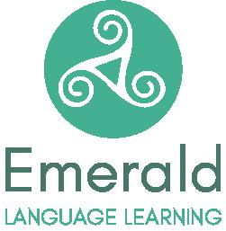 Cours d'anglais à Toulouse et formation chez Emerald